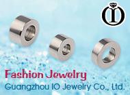 Guangzhou IO Jewelry Co., Ltd.