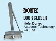 Hefei Dortec Autodoor Technology Co., Ltd.