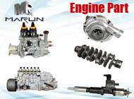 Guangzhou Marun Machinery Equipment Co., Ltd.
