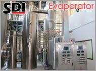Sanda Industrial Co., Ltd. Xi'an