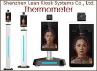 Shenzhen Lean Kiosk Systems Co., Ltd.