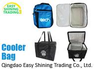 Qingdao Easy Shining Trading Co., Ltd.