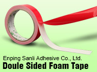 Enping Sanli Adhesive Co., Ltd.
