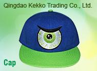 Qingdao Kekko Trading Co., Ltd.