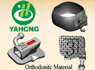 Hangzhou Yahong Medical Apparatus Co., Ltd.