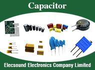 Elecsound Electronics Company Limited
