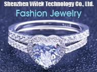 Shenzhen Witek Technology Co., Ltd.