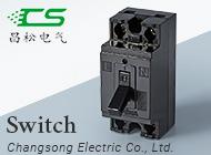Changsong Electric Co., Ltd.