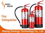 Beijing Synergy Technology Co., Ltd.