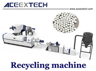 Jiangsu Aceextech Machinery Co., Ltd.