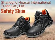 Shandong Huacai International Trade Co., Ltd.