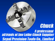 Sepal Precision Tools Co., Limited