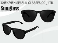 SHENZHEN SEASUN GLASSES CO., LTD.