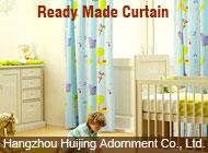 Hangzhou Huijing Adornment Co., Ltd.