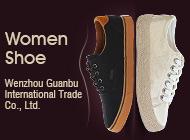 Wenzhou Guanbu International Trade Co., Ltd.