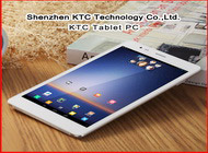 Shenzhen KTC Technology Co., Ltd.
