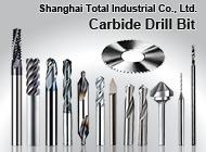 Shanghai Total Industrial Co., Ltd.