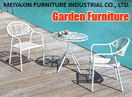 MEIYAXIN FURNITURE INDUSTRIAL CO., LTD.