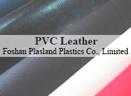 Foshan Plasland Plastics Co., Limited