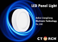 Anhui Liangliang Electronic Technology Co., Ltd.