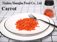 Xinhua Shenghe Food Co., Ltd.