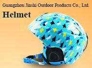 Guangzhou Jinshi Outdoor Products Co., Ltd.