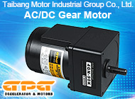 Taibang Motor Industrial Group Co., Ltd.