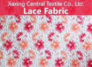 Jiaxing Zhonghuan Textile Co., Ltd.