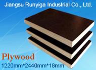 Jiangsu Runyiga Industrial Co., Ltd.