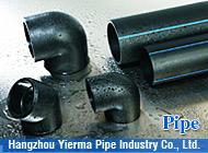 Hangzhou Yierma Pipe Industry Co., Ltd.