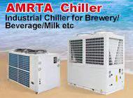 Jinan Amrta International Trade Co., Ltd.