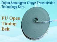 Fujian Shuangyan Xingye Transmission Technology Corp.