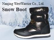 Nanjing Vanwar Co., Ltd.