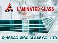 Qingdao Migo Glass Co., Ltd.