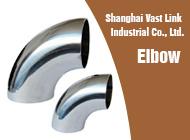 Shanghai Vast Link Industrial Co., Ltd.