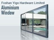 Foshan Yigo Hardware Limited