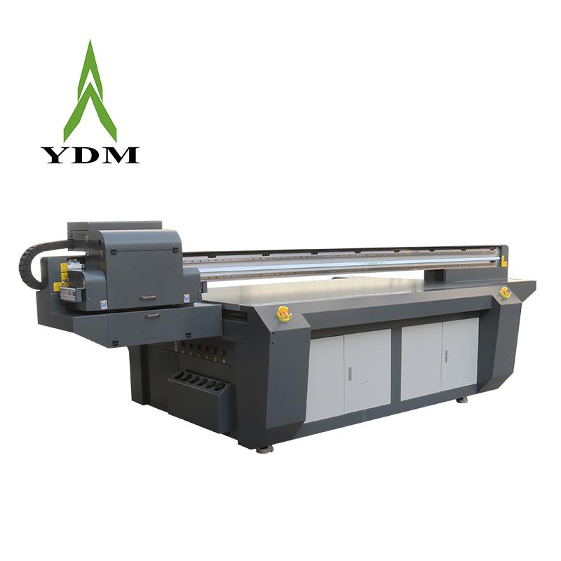 LINYI YICAI DIGITAL MACHINERY CO., LTD.