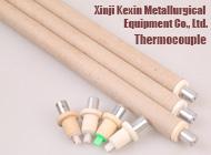 Xinji Kexin Metallurgical Equipment Co., Ltd.