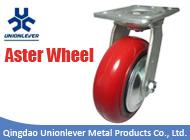 Qingdao Unionlever Metal Products Co., Ltd.