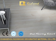 Changzhou Richwood Decorative Material Co., Ltd.