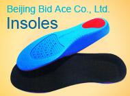 Beijing Bid Ace Co., Ltd.