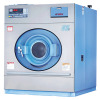 Washing Machine - Kunshan Weiyu Metal Production Co., Ltd.