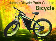 Jumbo Bicycle Parts Co., Ltd.