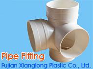 Fujian Xianglong Plastic Co., Ltd.