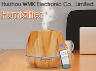 Huizhou WMK Electronic Co., Limited.