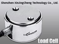 Shenzhen XinJingCheng Technology Co., Ltd.