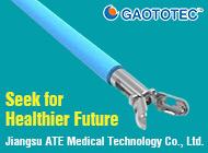 Jiangsu ATE Medical Technology Co., Ltd.