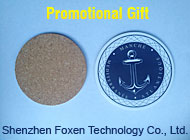 Shenzhen Foxen Technology Co., Ltd.