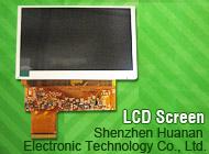 Shenzhen Huanan Electronic Technology Co., Ltd.