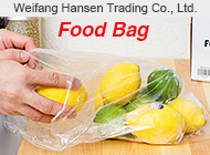 Weifang Hansen Trading Co., Ltd.